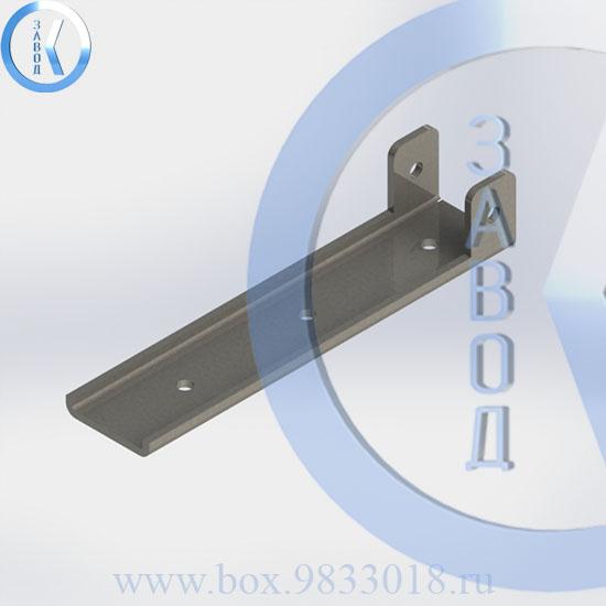 Основание замка L190